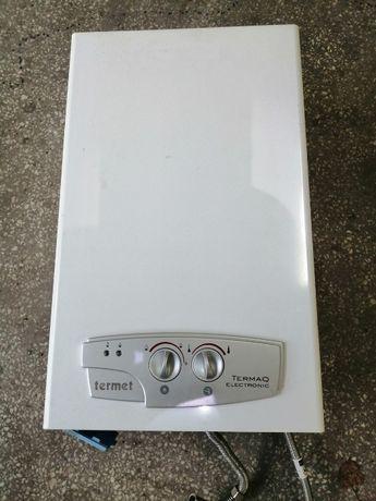 Przepływowy ogrzewacz wody Termet Electronic G-19-02