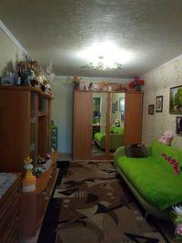 Перова бульвар №18, продам комнату 18м,Цена 26 000уе.