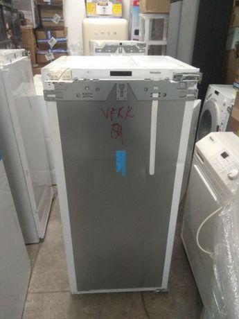 Встраиваемый холодильник Miele K 34673 iD (2020)