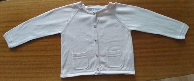 Sweterek Zara 86