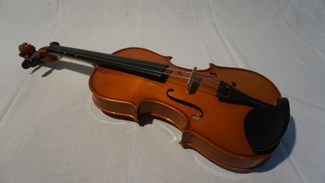 Violino 4/4 e 3/4 Toledo Estudos