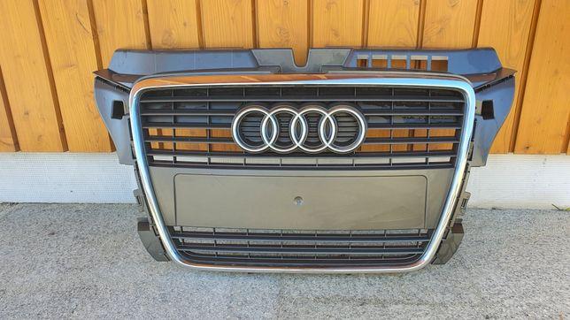 Grill Audi A3 8P