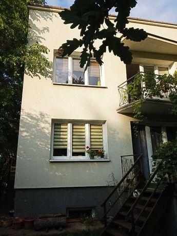 Przytulny Dom w dzielnicy Ponikwoda