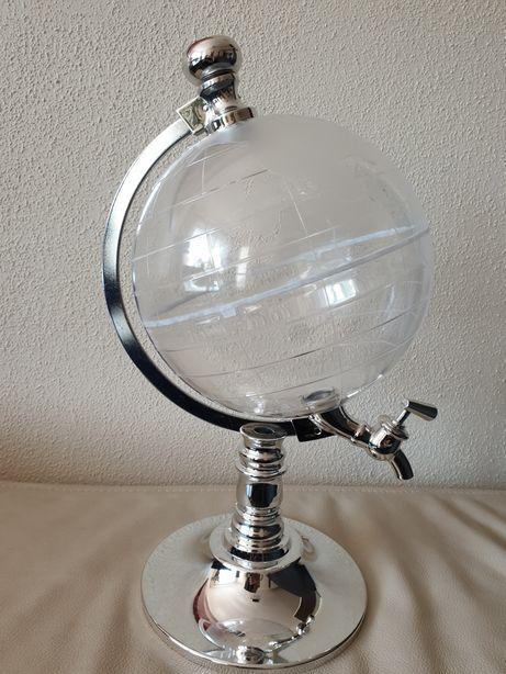 Globus na napoje NOWY