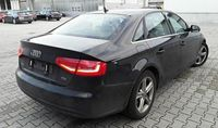 Cortinas solares - Audi A4 B8 sedan