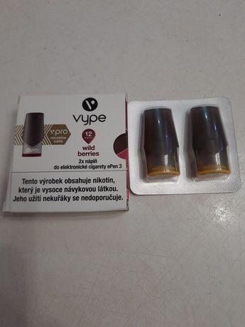 Електрона сигарета