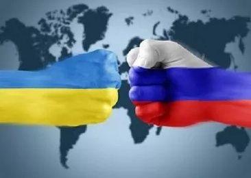 Перевозка/отправка/доставка посылок /грузов в Россию и обратно
