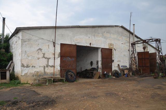 Сдам Ферму, помещения, здания (Склад, Офис, Магазин,Жилье,Ферма)