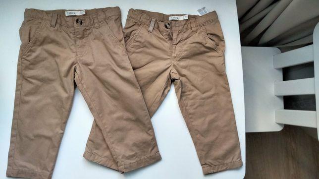 Штанішки для хлопчиків фірми Sfera