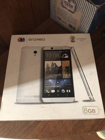 Продаю телефон. Китайский аналог HTC1