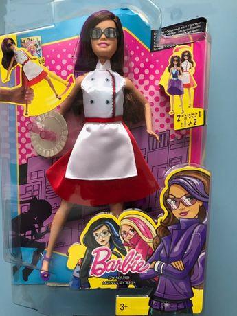 Кукла/лялька Barbie з трюками оригінал в ас.