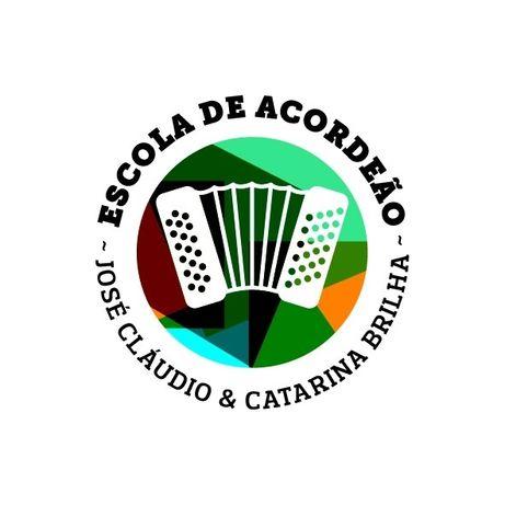 Aulas de acordeão e concertina Online
