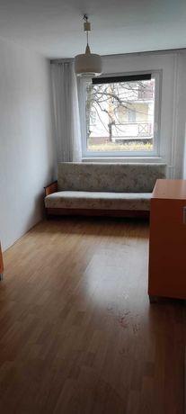 Pokoj przy ul.Iwaszkiewicza