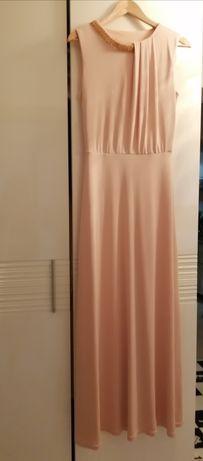 Sukienka Mango wesele/przyjęcie