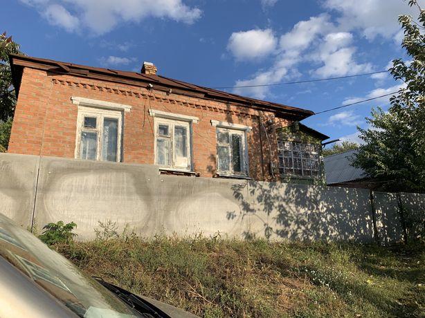 Продам Дом г. Изюм возле Райотдела рядом центр города