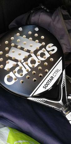 Padel Raquete Adidas