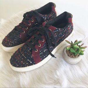 KURT GEIGER sneakersy damskie 37