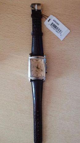Zegarek Emporio Armani CLASSICS AR0285, nowy!