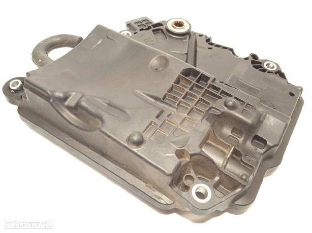 A0002701952 Centralina caixa velocidades Automática MERCEDES-BENZ CLS (C218) CLS 350 CDI / d (218.323) OM 642.853
