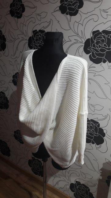 Sweter TCM