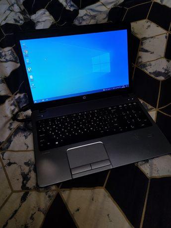 Ноутбук HP ProBook 455 amd A8 DDR3 8 gb hd 7640G / 8750M