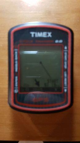 GPS Timex