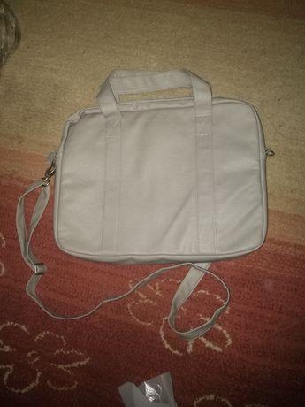 Ferrari torba na laptopa netbook 13