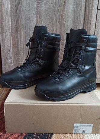 Buty z membrana izolacyjną wzór 929