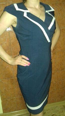 Легеньке плаття