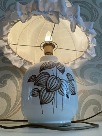 Торшер, светильник. Firenze