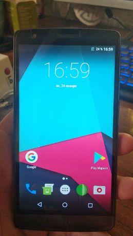 Телефон LG G3s d724