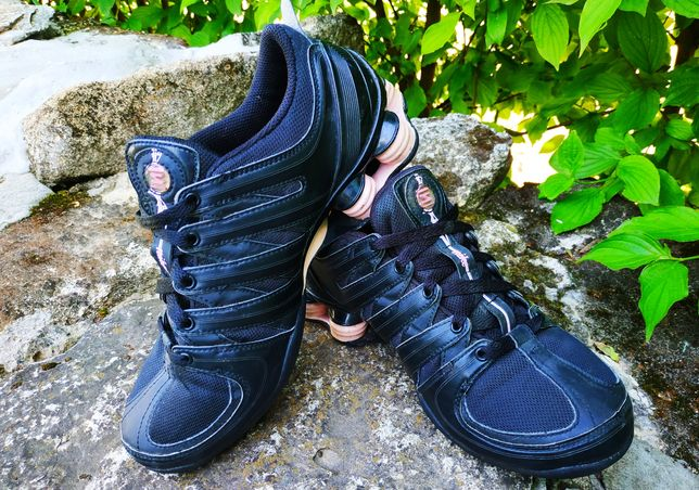 Кроссовки Nike. Оригинал! Кросівки38 размер