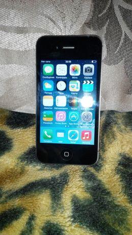 Iphone 4 как мп3