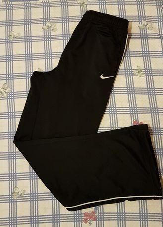 Nike spodnie sportowe XL