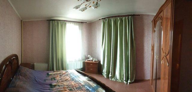 Продам 3 комнатную квартиру метро Житомирская Святошинская площадь 1