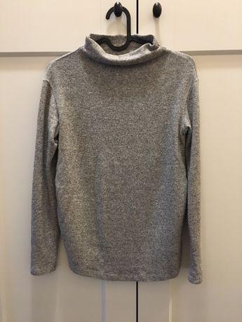 Sweter ciążowy H&M r. XS/S