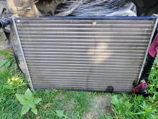 Продам радиатор кондиционера Denso на Audi A6C5 2.5 TDI