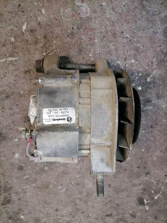 Alternator MF 3p