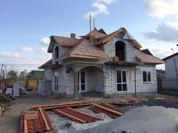 Продам земельный участок - 0,12 га