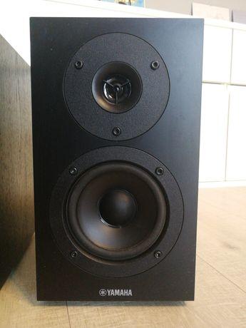 Kolumny Głośniki Yamaha NS-BP150