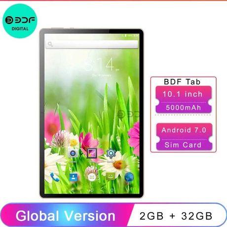 Tablet 2* Sim 10 cal oryginalny 3G/4G  telefon