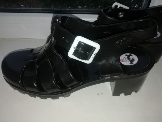 Босоножки,туфли,полуботинки