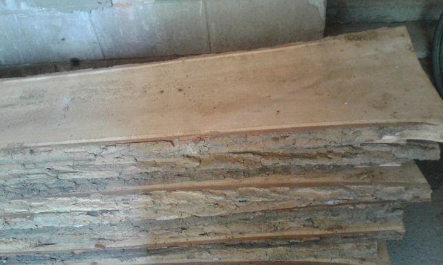 Сухой дуб столярный 5 процентов влажность,естественно высушенная доска