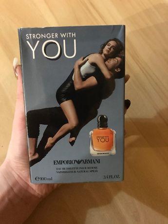 Копия парфюма