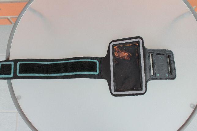 4marcel etui futerał na komórkę telefon smartphone na trening bieg