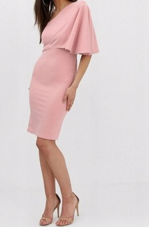 Ołówkowa sukienka  r 40 Club L