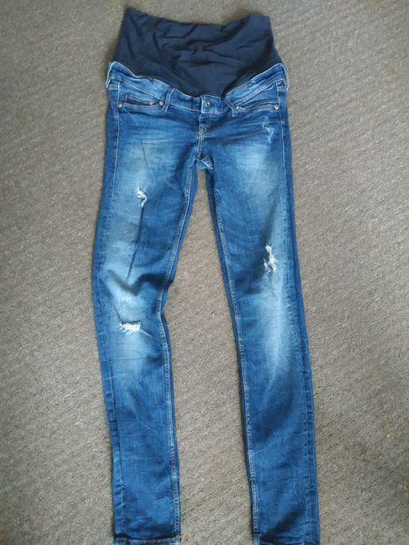 Джинси джинсы Н&M
