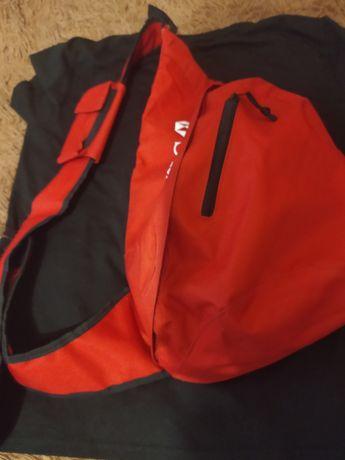 Продам спортивный рюкзак