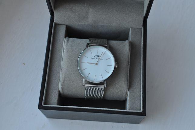 105 Zegarek DW Daniel Wellington