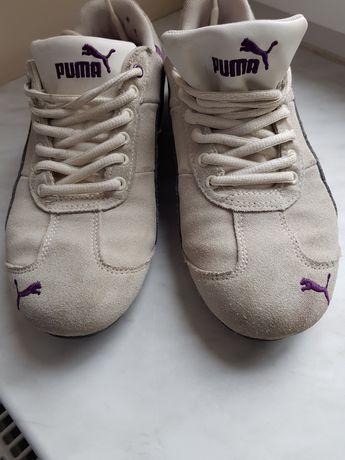 Buty Puma